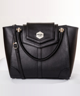 bright-inside-christina-black-shop