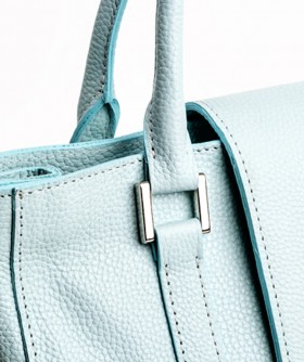 bright-inside-ss-2015-light-blue-nataly-detail-1